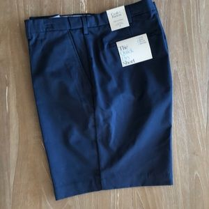 Croft & Barrow Quick Dry Shorts